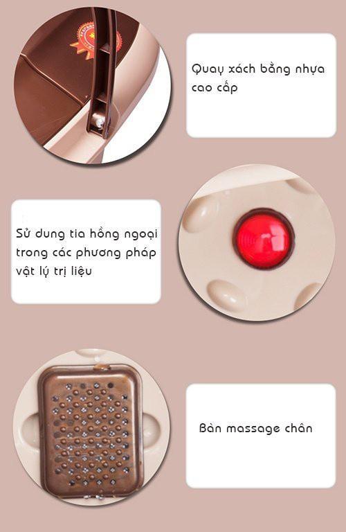 bon-ngam-chan-massage-thu-gian-dons-1m4G3-5VXEwO_simg_d0daf0_800x1200_max.jpg