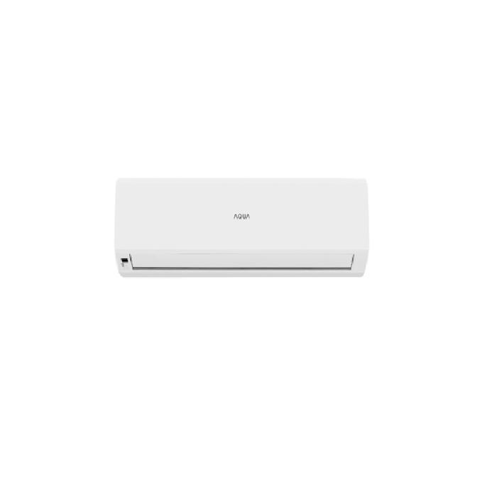 Bảng giá Máy Lạnh Inverter Aqua AQA-KCRV9WGSA 1.0 HP