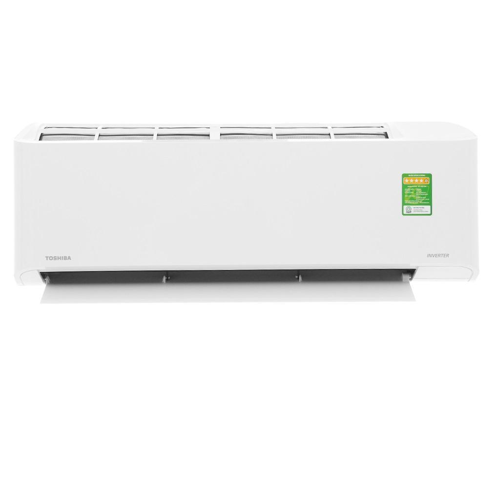 Bảng giá Máy lạnh Toshiba RAS-H13FKCVG-V (1.5 HP, Inverter)