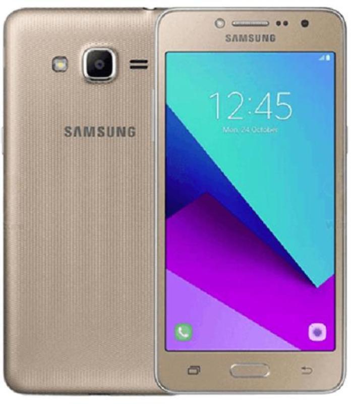 Điện Thoại  Samsung J2 Prime (Vàng)