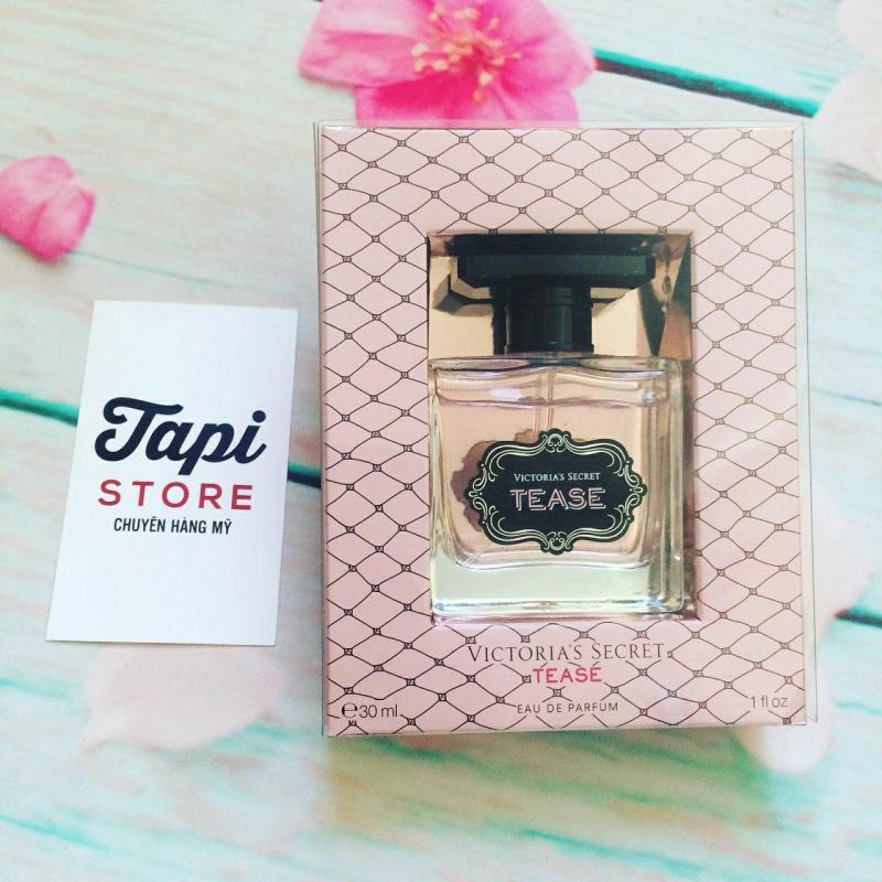 Nước hoa Victorias Secret - Tease 30ml