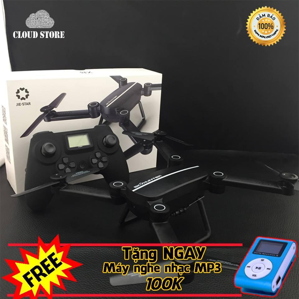 Bán Nhập Ma Camera30 Giảm 30K May Bay Skyhunter X8 Điều Khiển Từ Xa Co Camera Tặng May Nghe Nhạc Mp3 Cực Hot Mới
