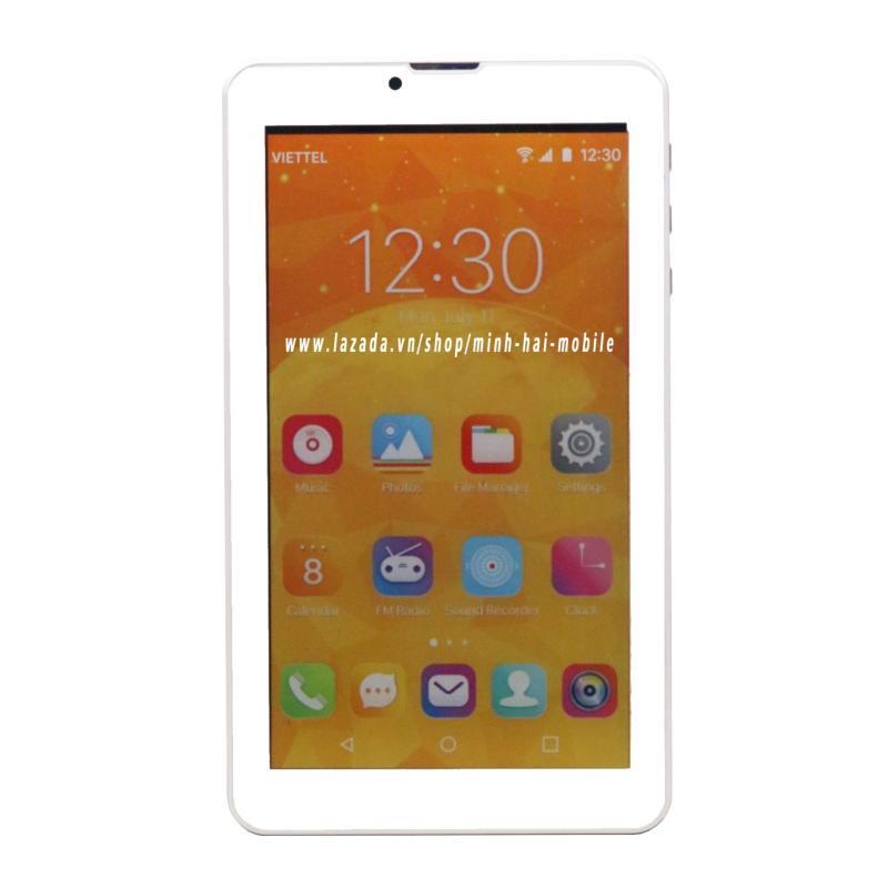 Tablet 7 Inch -  ePad 7i . 2 Sim Nghe Gọi - Hàng Nhập Khẩu