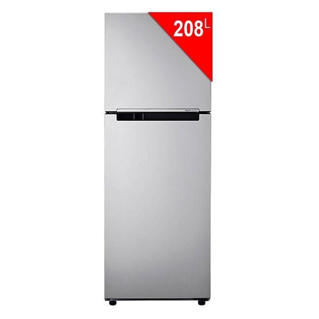 Tủ Lạnh Samsung RT20K300ASE Làm lạnh trên 208L chính hãng