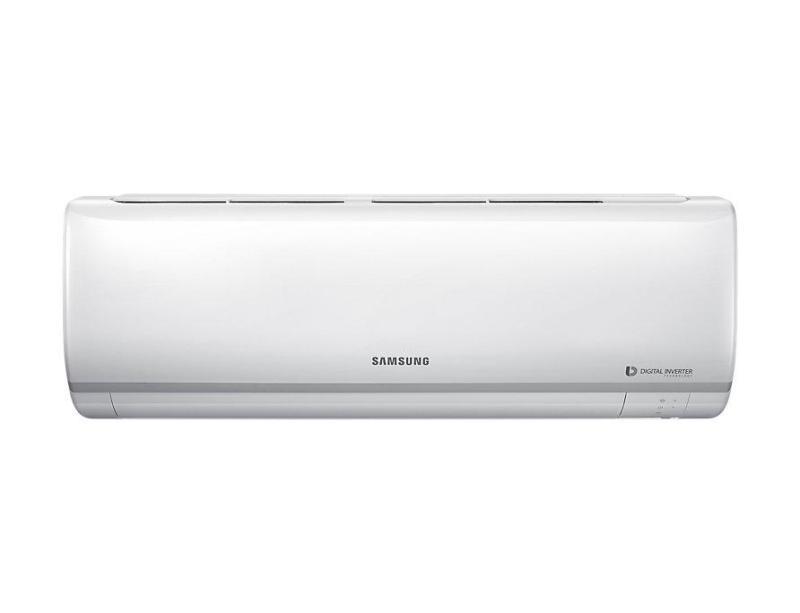 Máy điều hòa Samsung AR18NVFTAGMNSV 18.000 Btu/h (Trắng) chính hãng