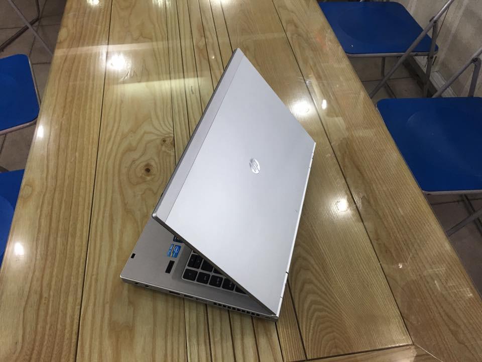 MÁY CHƠI GAME-LAPTOP HP 8460P Cao Cấp core i5 2520M/4G/250G/Dòng Máy Đồ Họa Cực Trâu Bò Của HP( máy nhập khẩu)