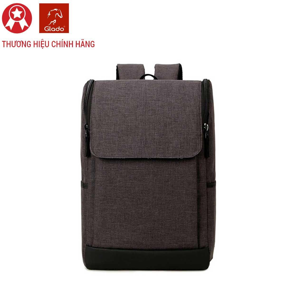 balo-laptop-thoi-trang_glado.vn-(02).jpg