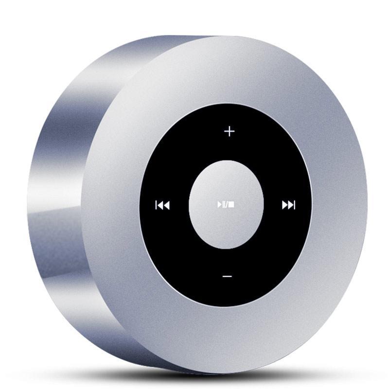 Loa nghe nhạc Bluetooth mini A8 / Bluetooth speaker A8