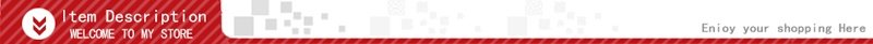 Mềm Ban Đêm Nẹp Khởi Động Nẹp Support Viêm Gân Plantar Gót Đi Bộ Chân Đen M-quốc tế - 2