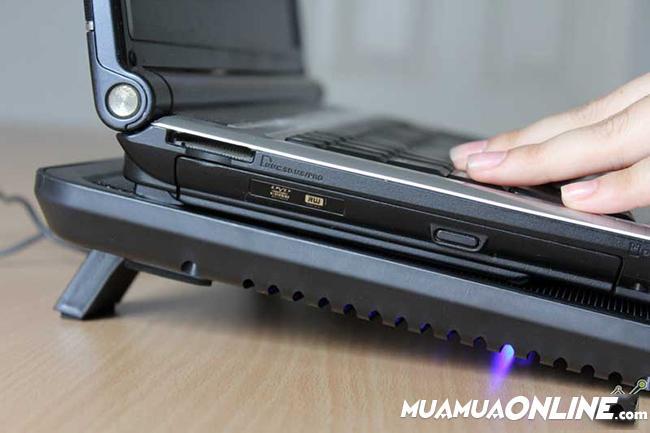 de-tan-nhiet-laptop-n19-3.jpg
