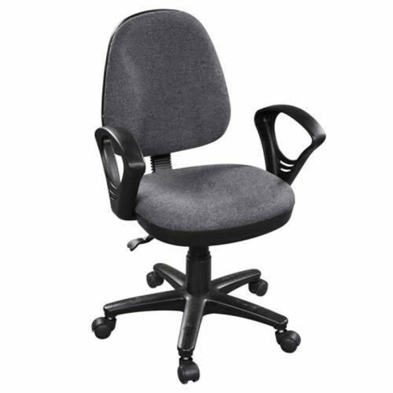 Ghế xoay văn phòng Gia Hưng VM48 giá rẻ