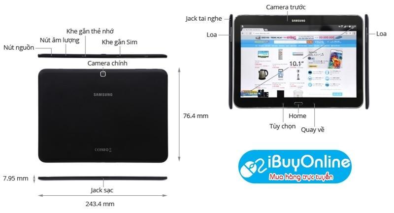 Samsung-Galaxy-Tab-4-10-1-LTE-2