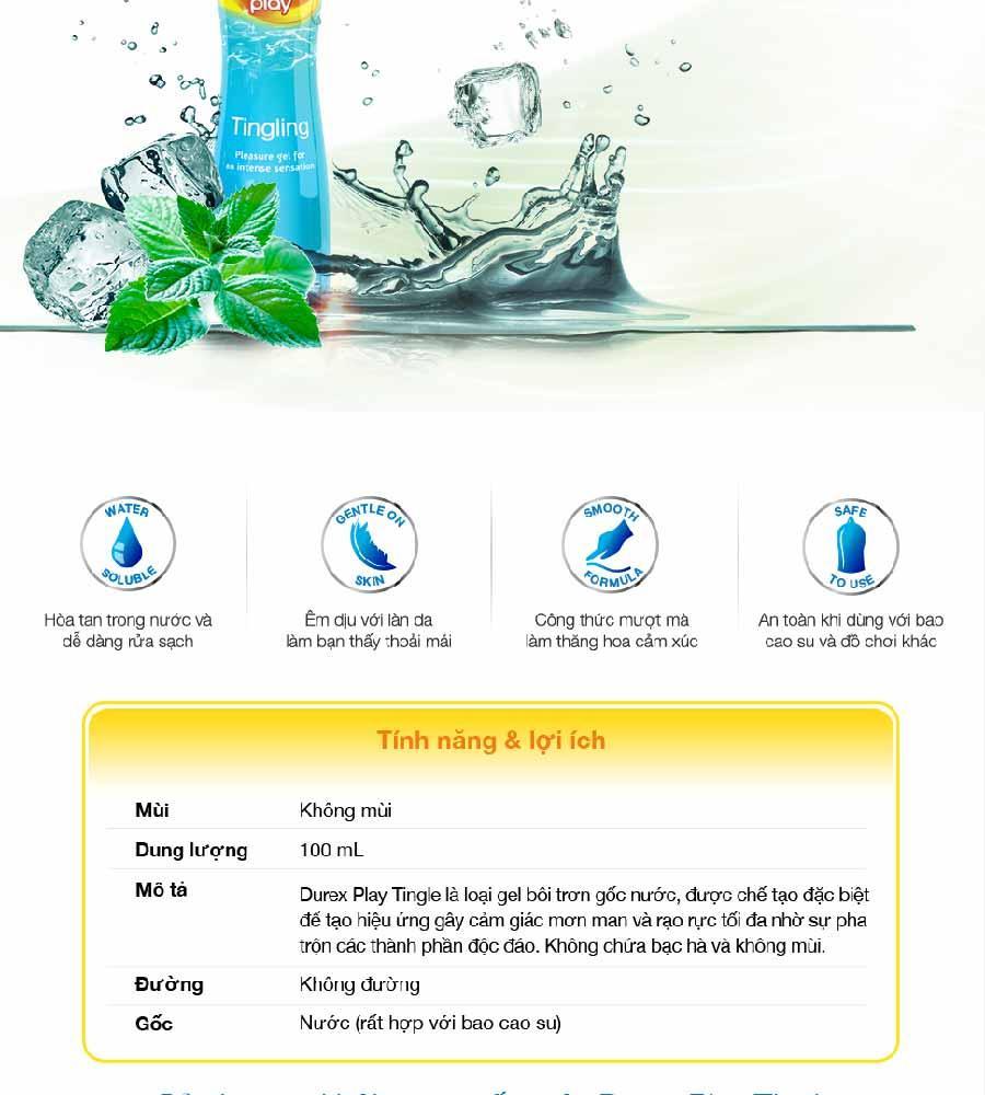 Durex Play Tingling-02.jpg