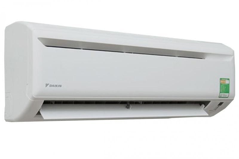 Bảng giá Máy lạnh Daikin Inverter 1 HP
