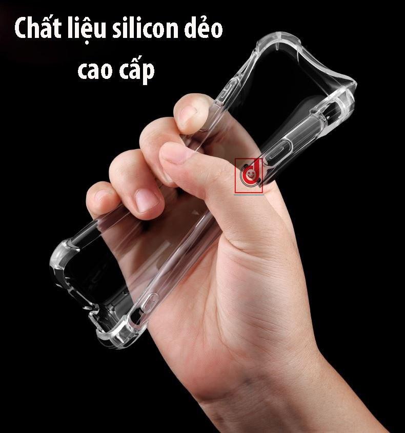 cung cấp sỉ ốp lưng điện thoại
