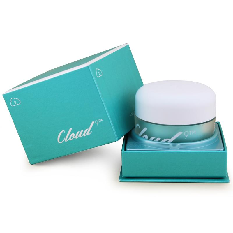 Kem dưỡng trắng da, trị nám, tàn nhang Cloud 9 Whitening Cream Claire's Hàn Quốc 50g