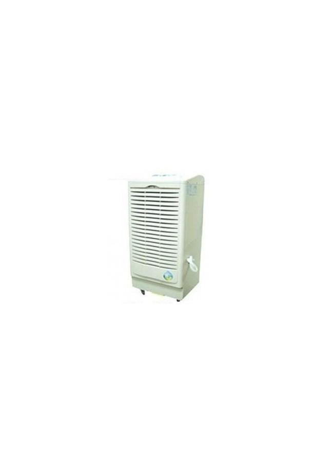 Bảng giá Máy hút ẩm công nghiệp FujiE HM-1500D bảng điều khiển LCD