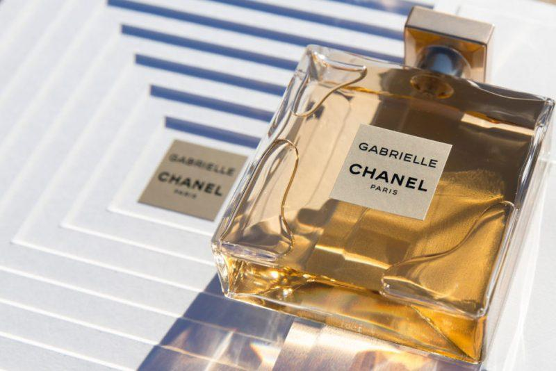 NƯỚC HOA NỮ - CHANEL GABRIELLE
