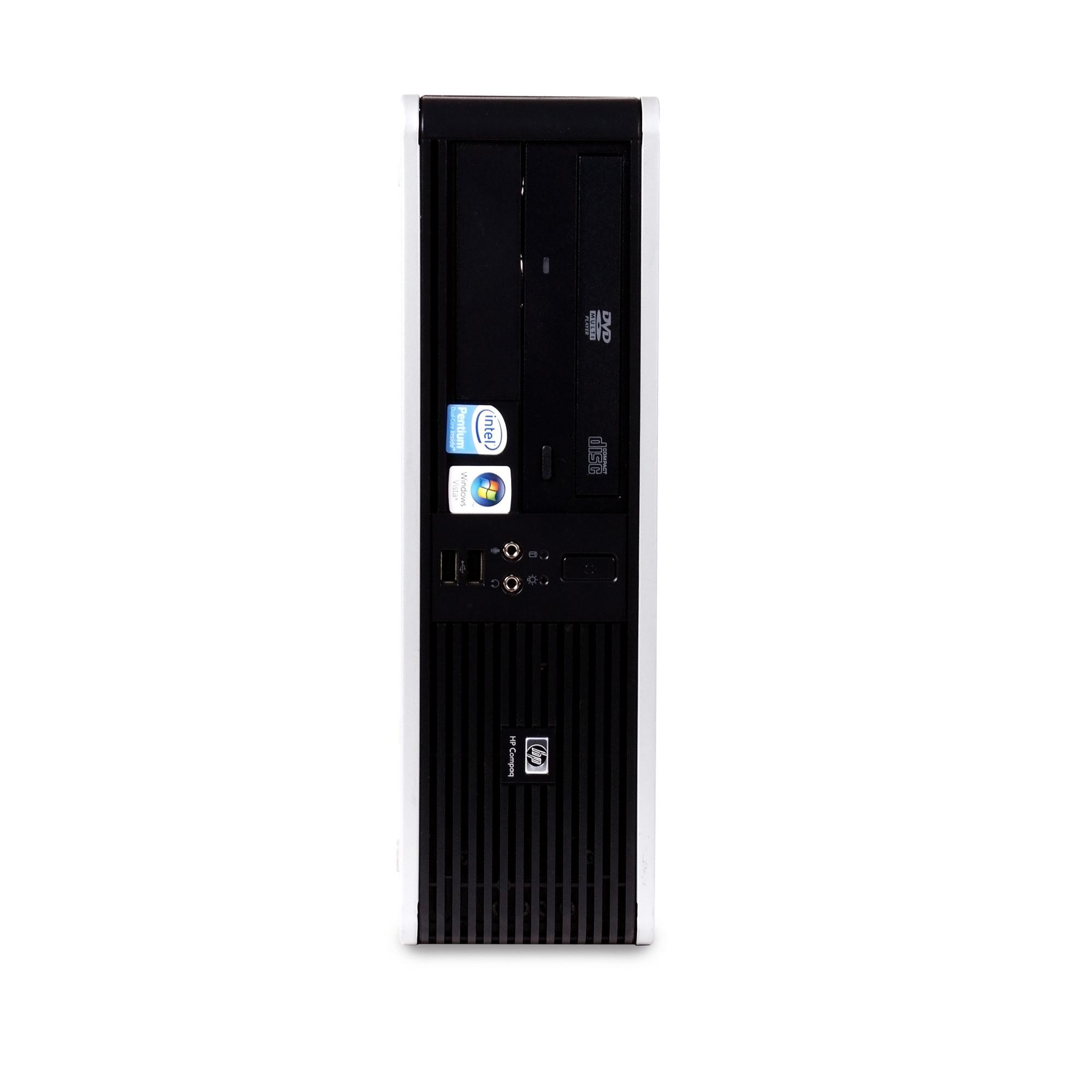 HP-DC5800-DESKTOP-4GB-1.jpg
