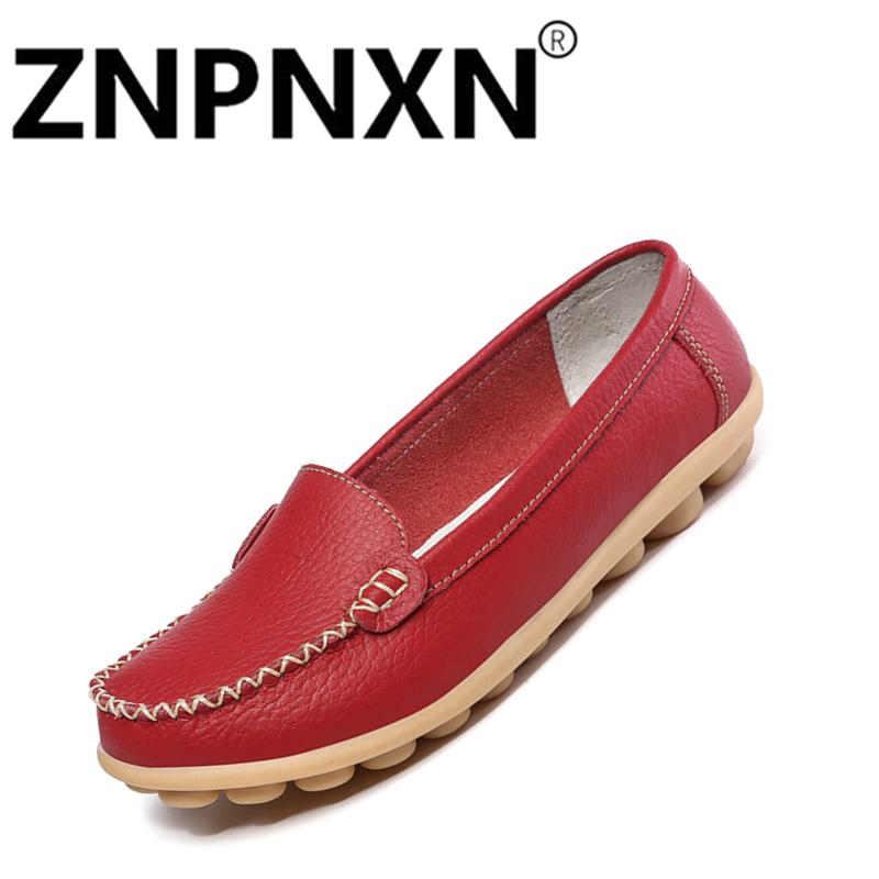 Jual sepatu tods wanita murah garansi dan berkualitas  71b423c12b