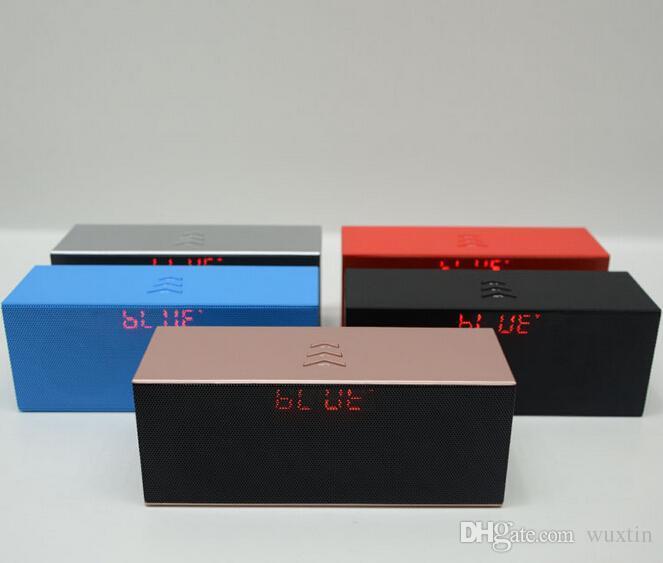 Hình ảnh Loa Bluetooth Bose ML-58U