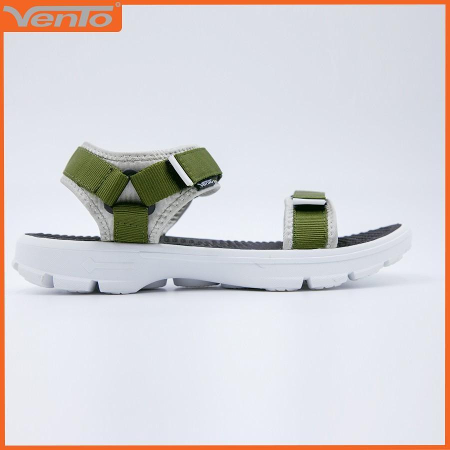 sandal-nu-vento-nv07001(13).jpg