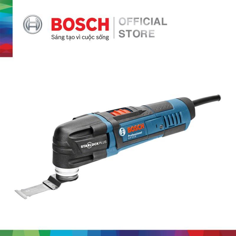 Máy cắt đa năng Bosch GOP 30-28 MỚI