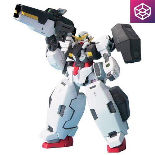 Hình ảnh Mô Hình Lắp Ráp Gundam HG 06 Virtue [3RD-GD]