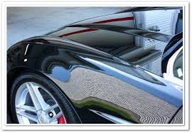Image result for turtle wax hard shell