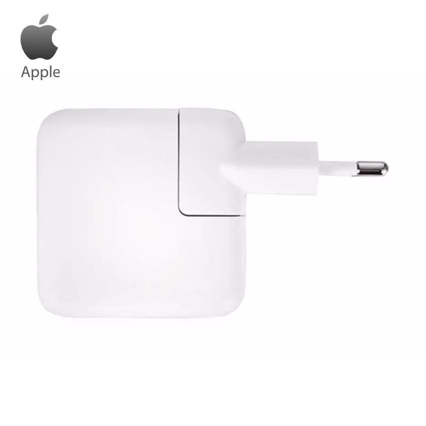 Sạc Apple 29W USB-C Power Adapter MJ262 [Apple], Giá tốt: 1.456.000 ₫