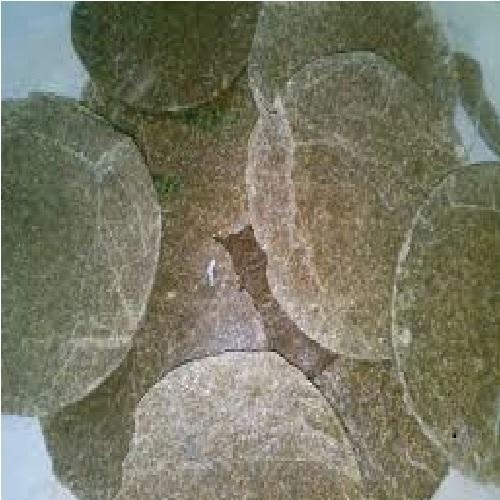 Bánh dầu đậu phộng làm phân vi sinh, thức ăn gia súc (1 tấn)