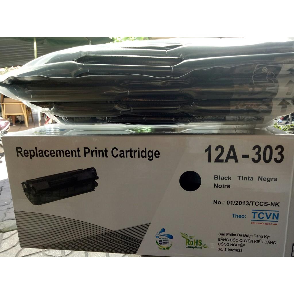 Mua Mc In Hp Online Gi Tt Deskjet 1112 Printer K7b87d Md 83a Viet Toner Dng My Laserjet Pro M125 125fw 125a