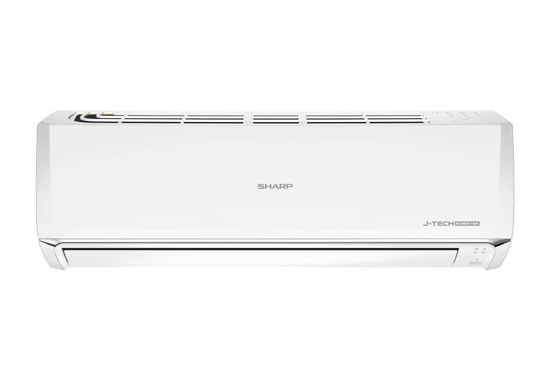 Bảng giá Điều hòa Sharp X9STW 9000 1 chiều inverter