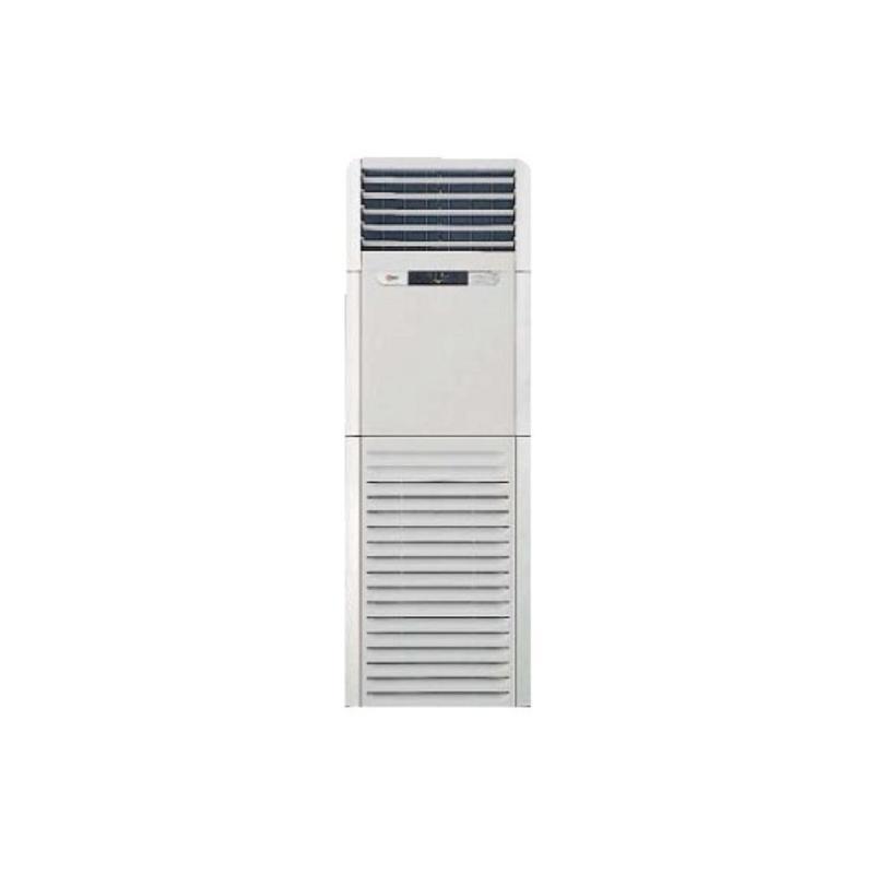 Bảng giá Điều hòa tủ đứng 1 chiều LG APNQ48GT3E3- 48.000BTU