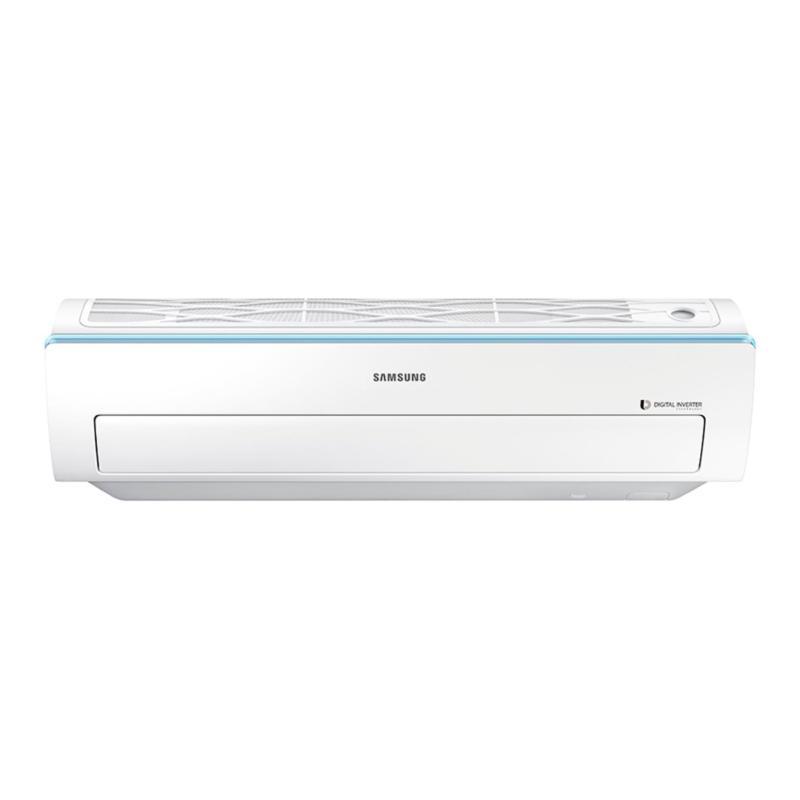 Máy điều hòa Samsung Digital Inverter 8 cực 9.700 BTu/h - AR10NVFSCURNSV (Trắng) chính hãng