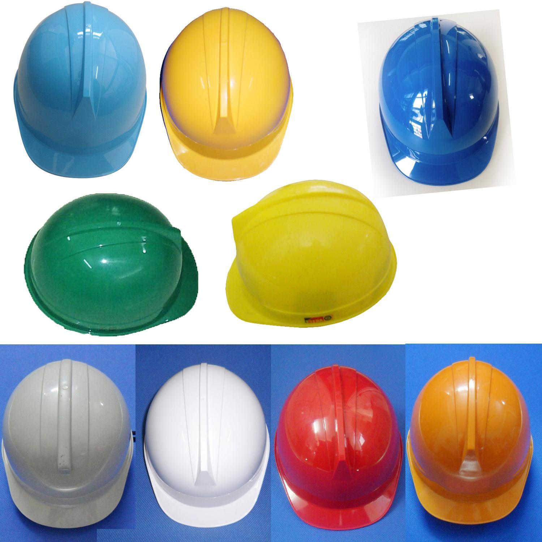 Mũ bảo hộ SSEDA I   mũ bảo hộ lao động Hàn Quốc   mũ bảo hộ công trường   Mũ kĩ sư