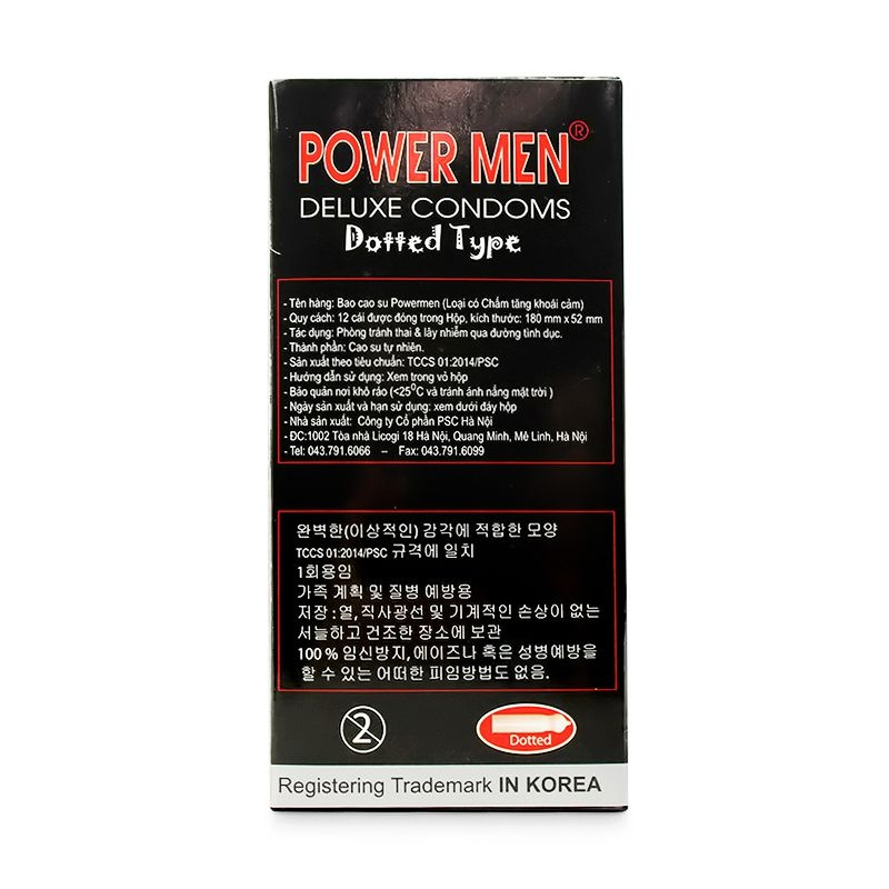 bao-cao-su-co-gai-gia-re-power-men-dotted-7
