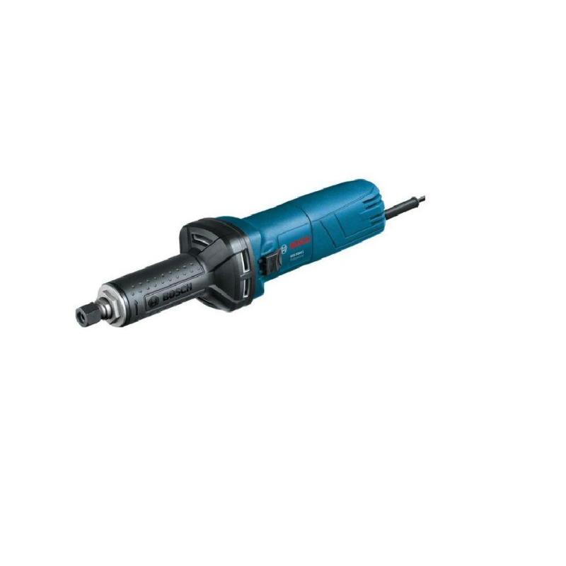 Máy mài khuôn 6MM - 500W Bosch GGS 5000L