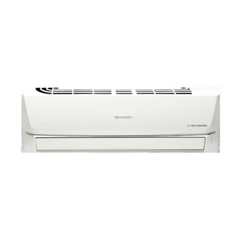 Bảng giá Máy lạnh Sharp 1.5 HP AH-X12SEW
