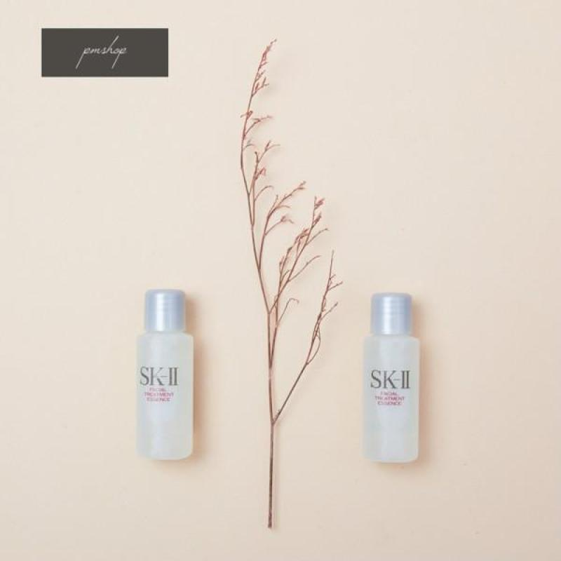 Nước thần Facial Treatment Essence SK-II 10ml