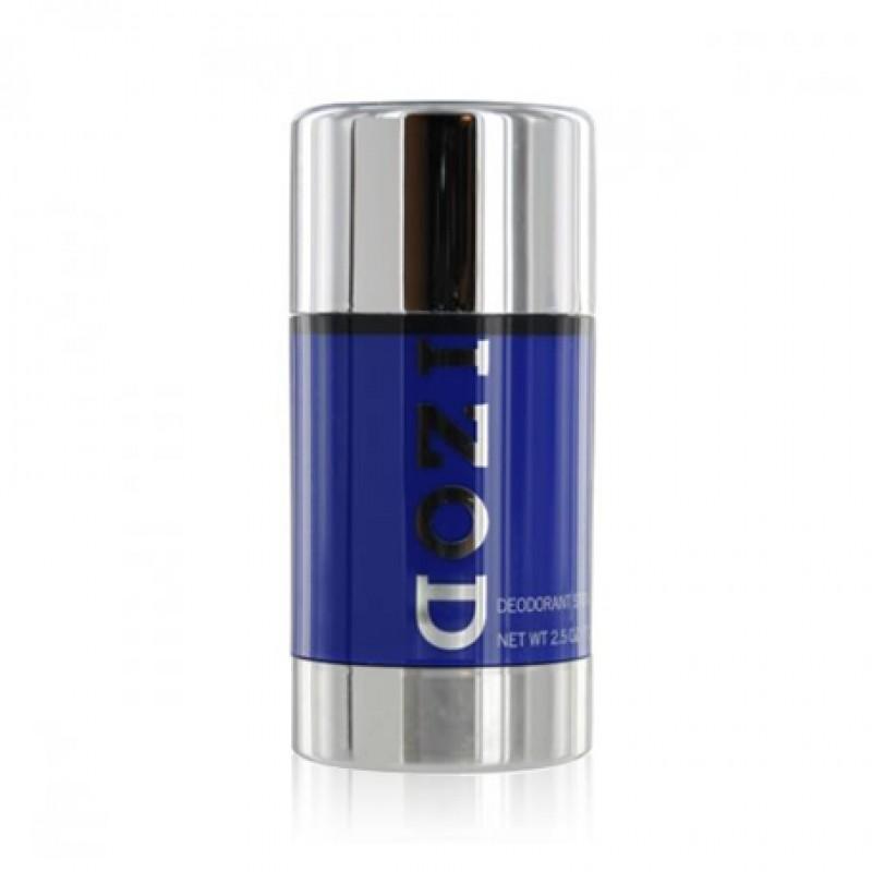 Mỹ phẩm Khác Lăn khử mùi IZOD Deodorant 71.43g – Review và Đánh giá sản phẩm