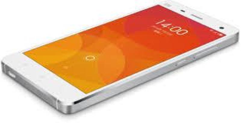 Điện thoại Xiaomi Mi3 mới full box tiếng việt đầy đủ