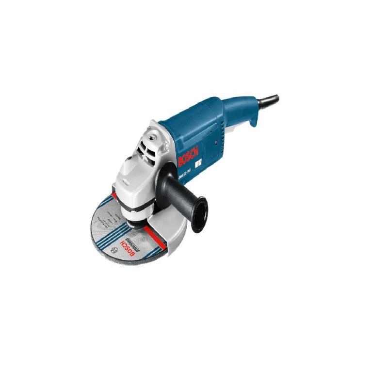 Máy mài góc 180MM - 2200W Bosch GWS 22-180