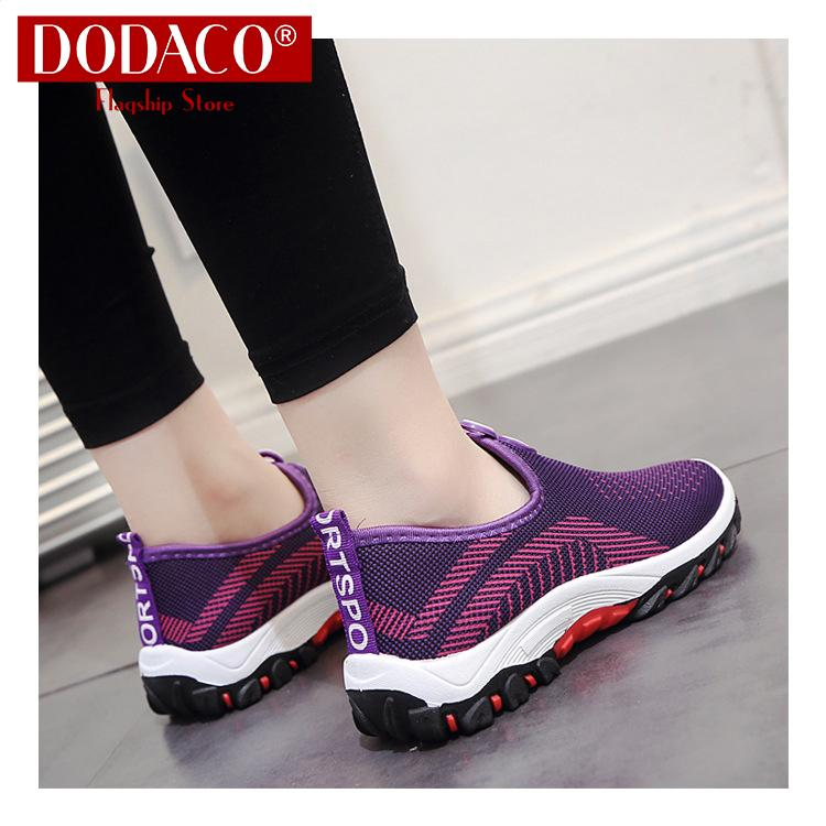 Giày nữ DODACO DDC2025 (13).jpg