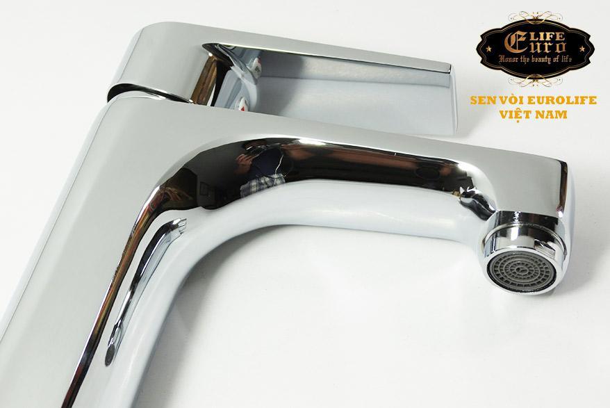 Vòi-Lavabo-nóng-lạnh-Đồng-mạ-Chrome-Eurolife-EL-9002-(Trắng-bạc)-4.jpg