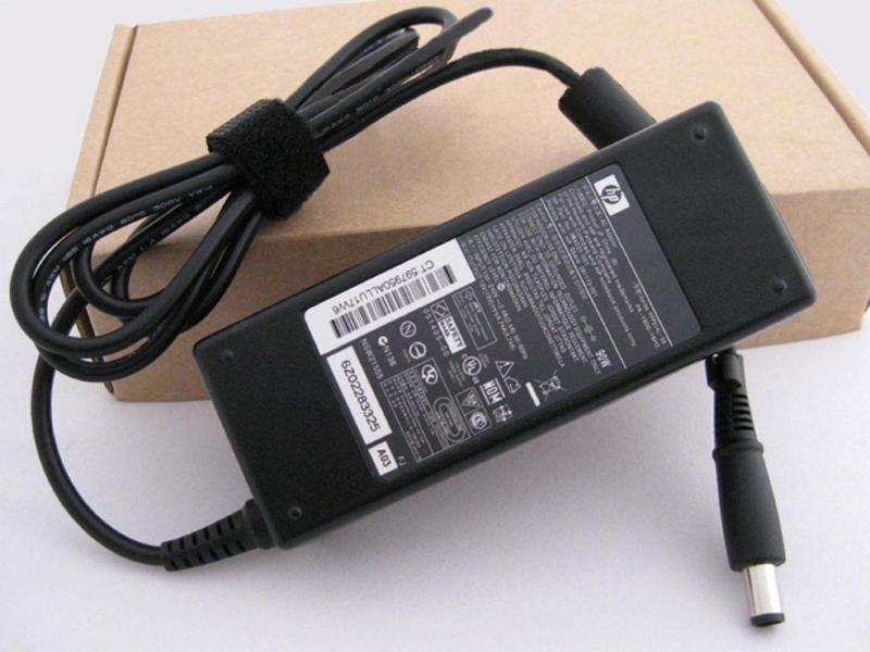 Bảng giá Adapter HP 19v-4.7a chân kim Phong Vũ