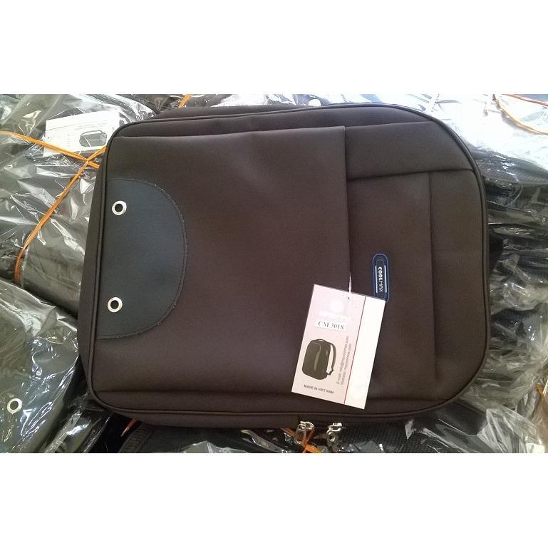 Bán Balo Laptop 15 6 Inch Đa Năng Rẻ