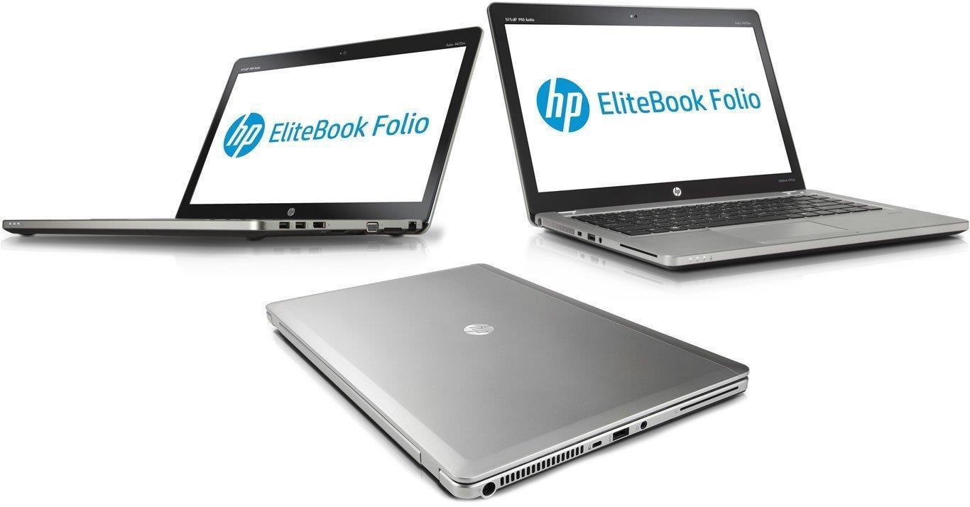 1519276284_hp-elitebook-folio-9470m-ultrabook-14-laptop-sao-mai.jpg