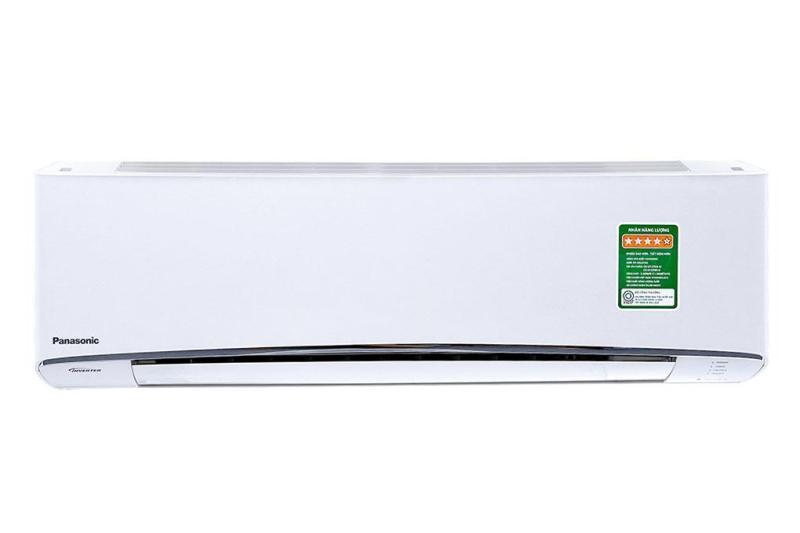 Bảng giá Máy lạnh Panasonic CU/CS-U12TKH-8, 1 chiều, 1.5HP, Inverter