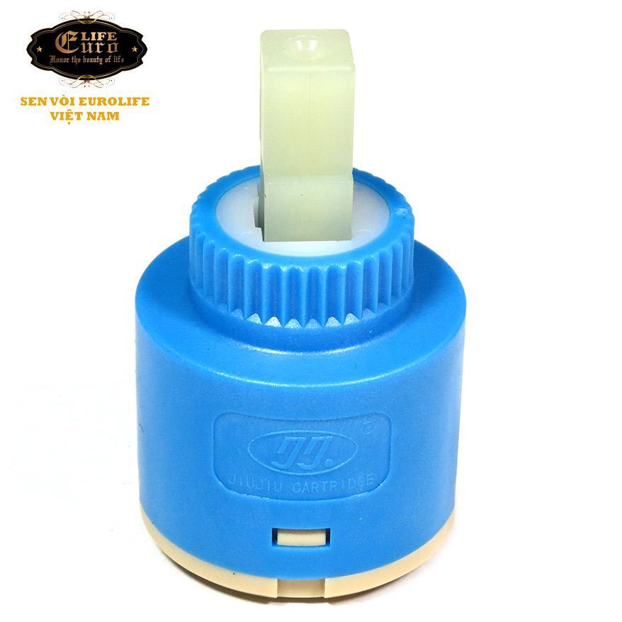 Van-Ceramic-nóng-lạnh-35mm-thương-hiệu-JJ-số-1-Đài-Loan-EL-KC35-(Xanh)-8.jpg